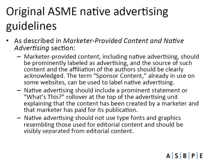 ASME_Slide
