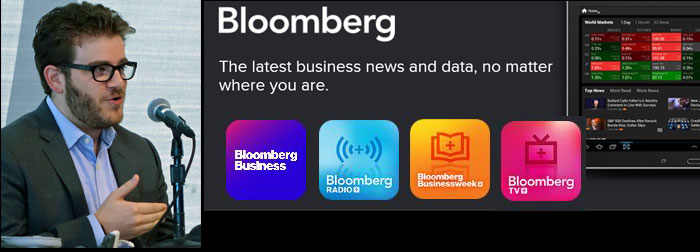 Bloomberg_700_a
