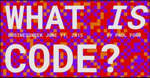 WhatCode300